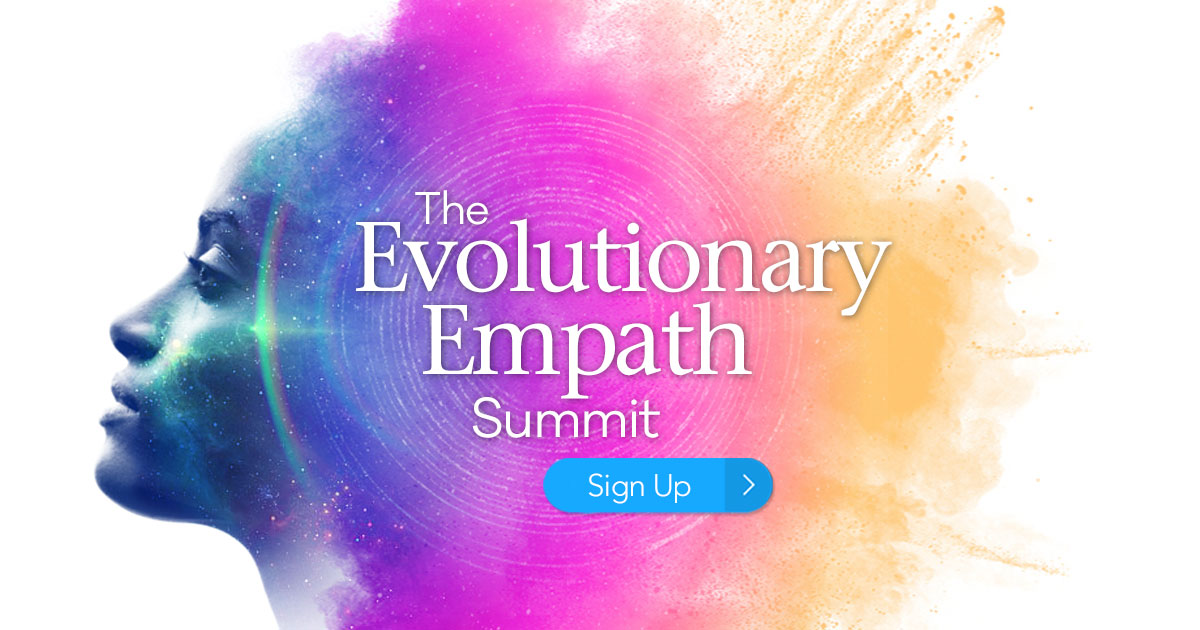Inspired Strategies for Empaths, Sensitives & Intuitives | The