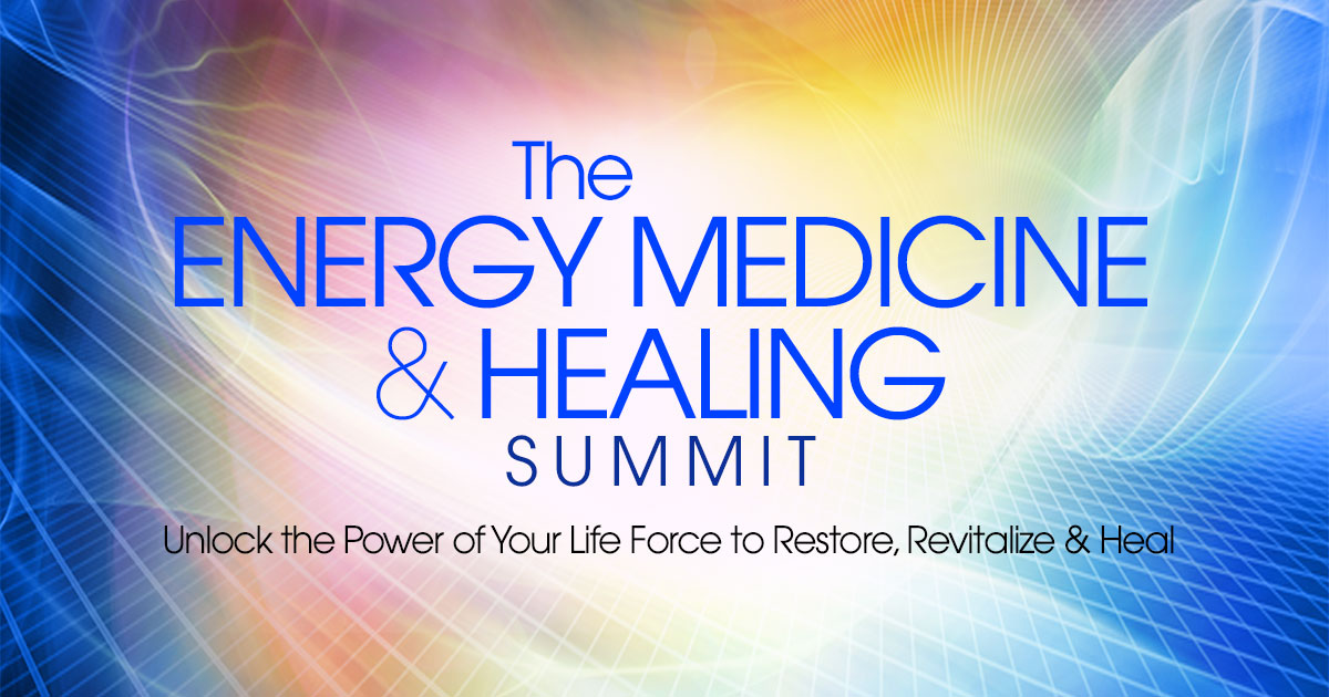 know your chakras introduction to energy medicine